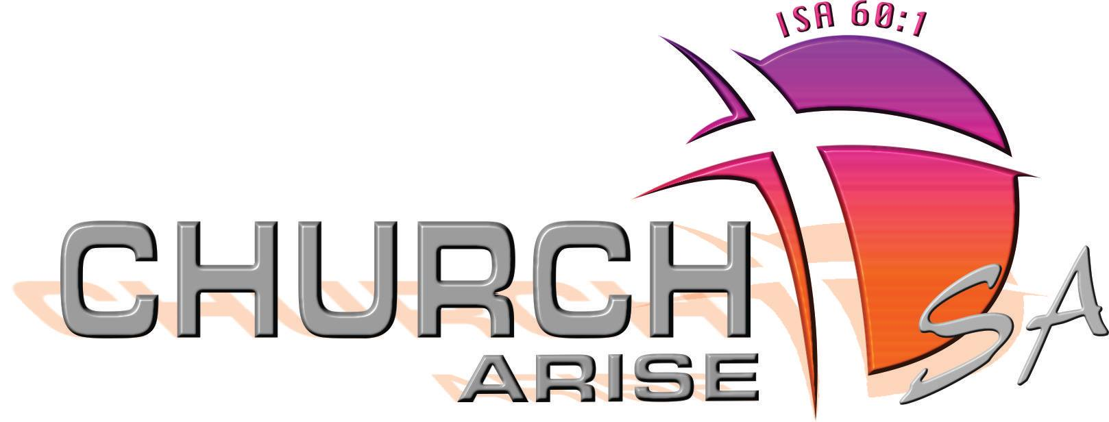 Church Arise SA